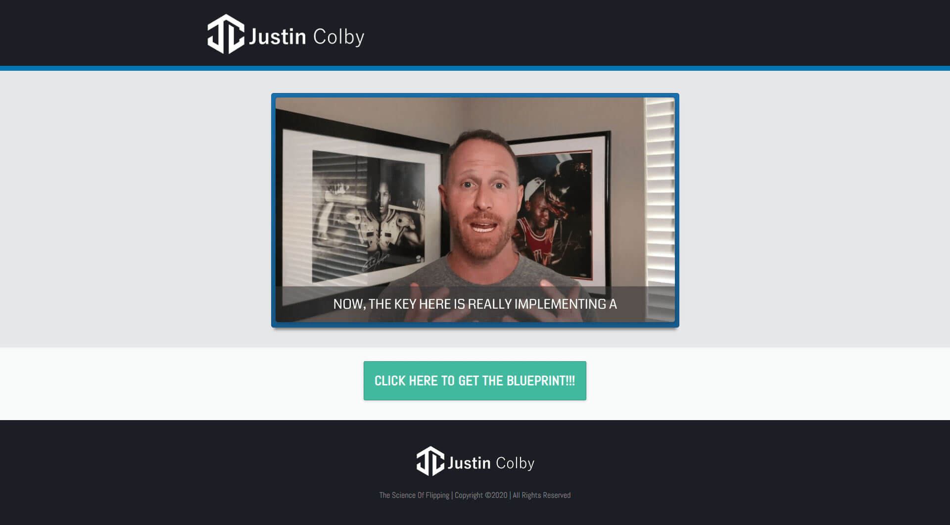 BBB–Offer-Video-Page