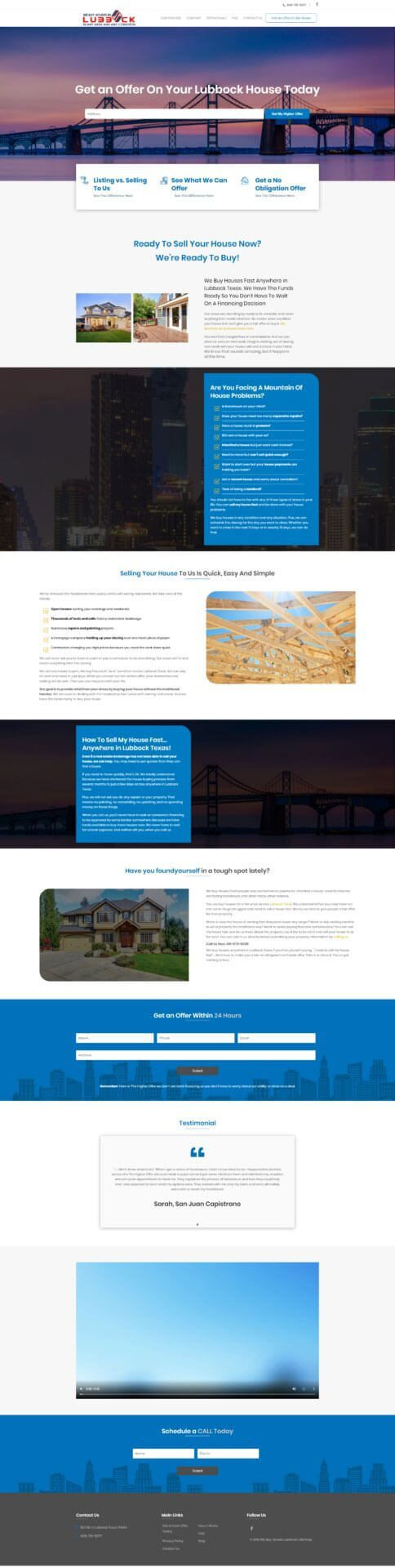 We-Buy-Houses-Lubbock